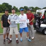 golf-cccg-2017 (20)