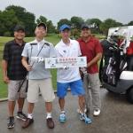 golf-cccg-2017 (21)