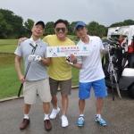 golf-cccg-2017 (22)