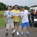 golf-cccg-2017 (23)