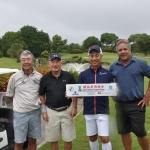 golf-cccg-2017 (24)