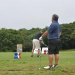 golf-cccg-2017 (26)