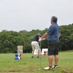 golf-cccg-2017 (27)