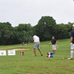 golf-cccg-2017 (28)