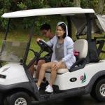 golf-cccg-2017 (3)