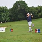 golf-cccg-2017 (30)