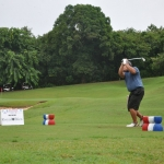 golf-cccg-2017 (31)