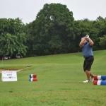 golf-cccg-2017 (32)