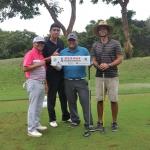 golf-cccg-2017 (33)