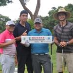 golf-cccg-2017 (34)