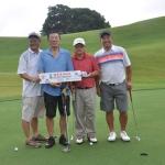 golf-cccg-2017 (37)