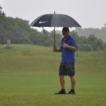 golf-cccg-2017 (39)