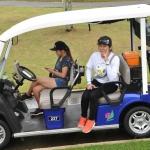golf-cccg-2017 (4)