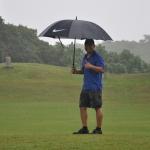 golf-cccg-2017 (40)