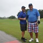 golf-cccg-2017 (42)