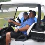 golf-cccg-2017 (43)