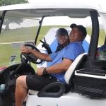 golf-cccg-2017 (44)