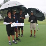 golf-cccg-2017 (45)