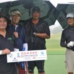 golf-cccg-2017 (46)