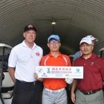 golf-cccg-2017 (47)