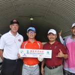 golf-cccg-2017 (48)
