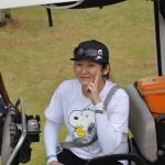 golf-cccg-2017 (5)