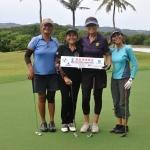 golf-cccg-2017 (54)