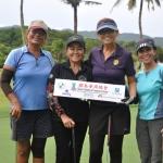 golf-cccg-2017 (55)
