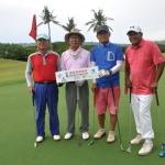 golf-cccg-2017 (56)