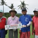 golf-cccg-2017 (57)