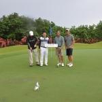 golf-cccg-2017 (58)