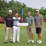 golf-cccg-2017 (59)