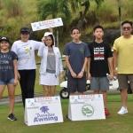 golf-cccg-2017 (6)