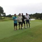 golf-cccg-2017 (60)