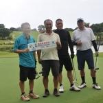 golf-cccg-2017 (61)