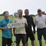 golf-cccg-2017 (62)