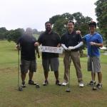 golf-cccg-2017 (63)