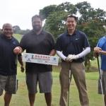 golf-cccg-2017 (64)