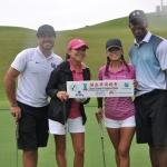 golf-cccg-2017 (66)