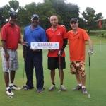 golf-cccg-2017 (67)
