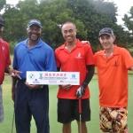 golf-cccg-2017 (68)