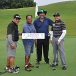 golf-cccg-2017 (69)