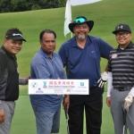 golf-cccg-2017 (70)