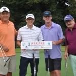 golf-cccg-2017 (72)