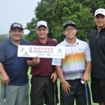 golf-cccg-2017 (74)