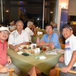 golf-cccg2-2017 (24)