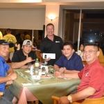 golf-cccg2-2017 (35)