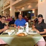 golf-cccg2-2017 (36)