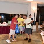 golf-cccg2-2017 (46)