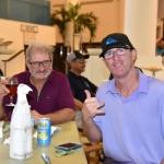 golf-cccg2-2017 (48)